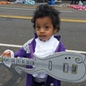 Photo #5 - Purple Rain Prince