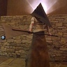 Photo #6 - pyramid head