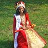 Photo #1 - Queen