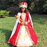 Photo #3 - Queen