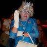 Photo #4 - Queen