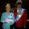 Photo #1 - Queen Elizabeth & Prince Phillip