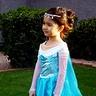 Photo #2 - Queen Elsa
