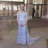 Photo #3 - Queen Elsa