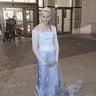 Photo #4 - Queen Elsa