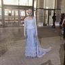Photo #5 - Queen Elsa