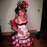 Photo #1 - Queen of Hearts