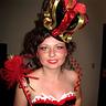 Photo #2 - Queen of Hearts