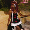 Photo #6 - Queen of Hearts