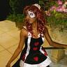 Photo #7 - Queen of Hearts