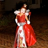 Photo #2 - Queen of Hearts