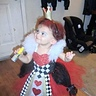 Photo #4 - Queen of Hearts