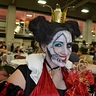 Photo #3 - Queen of Hearts and Mad Skeletons