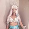 Photo #1 - Queen Triton