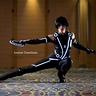 Photo #3 - Quorra - Tron Legacy