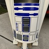 Photo #4 - R2D2 decals