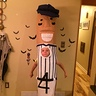 Photo #2 - Racing Sausage