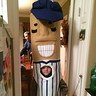 Photo #3 - Racing Sausage