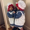 Photo #1 - Elle / Raggedy Ann