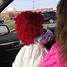 Photo #3 - Raggedy Ann