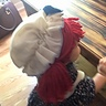 Photo #4 - Raggedy Ann Doll