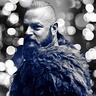 Photo #2 - Ragnar