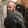 Photo #1 - Ragnar