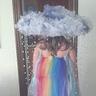 Photo #3 - Rainbow!!!!