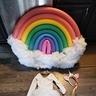 Photo #2 - Rainbow Unicorn