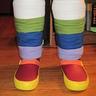 Photo #3 - Rainbow Brite