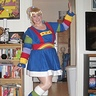 Photo #4 - Rainbow Brite