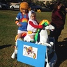 Photo #1 - Rainbow Brite and Twink