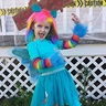 Photo #5 - Rainbow Dash