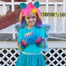 Photo #1 - Rainbow Dash (My Little Pony)