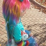 Photo #6 - Rainbow Dash