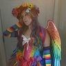 Photo #2 - Rainbow of love 2