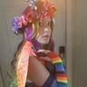 Photo #3 - Rainbow of love 3