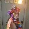 Photo #4 - Rainbow of love 4