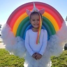 Photo #1 - Rainbow Unicorn
