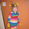 Photo #2 - Rainbow Unicorn