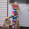 Photo #3 - Rainbow Unicorn