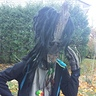 Photo #5 - Rasta groot