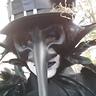 Photo #1 - Raven King