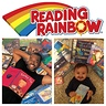 Photo #3 - Reading Rainbow