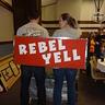 Photo #2 - Rebel Yell