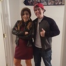 Photo #1 - Recess: Spinelli and Tj