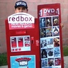 Photo #1 - Red Box