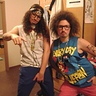 Photo #1 - LMFAO- we're sexy and we know it