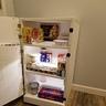 Photo #3 - Refrigerator