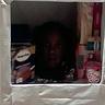 Photo #2 - Refrigerator